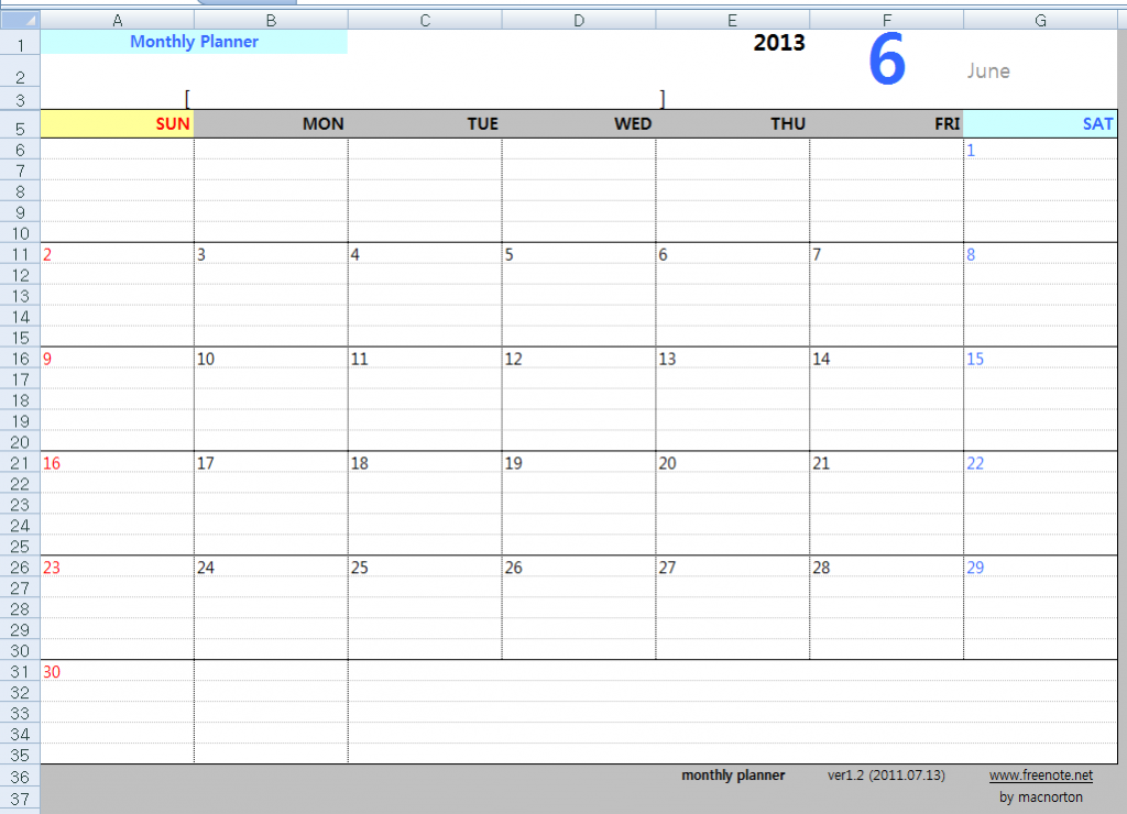 monthly_planner_12-1024x740.png
